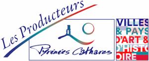 Les producteurs Pyrénées Cathares